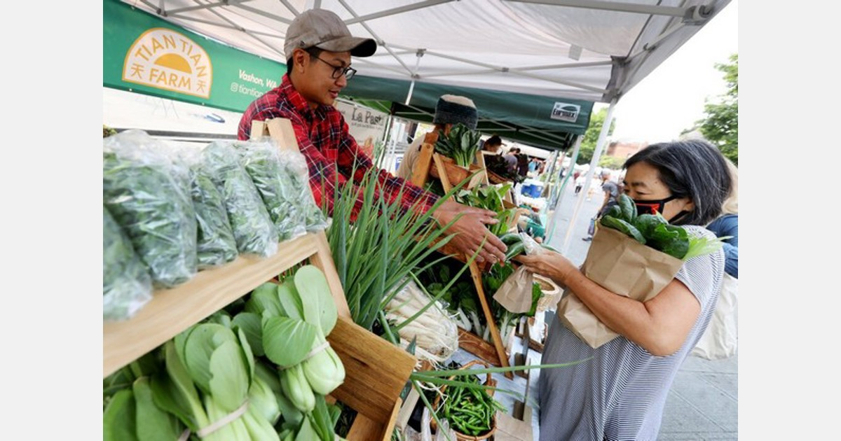 www.hortidaily.com: Why is it so hard to find US grown Asian vegetables?
