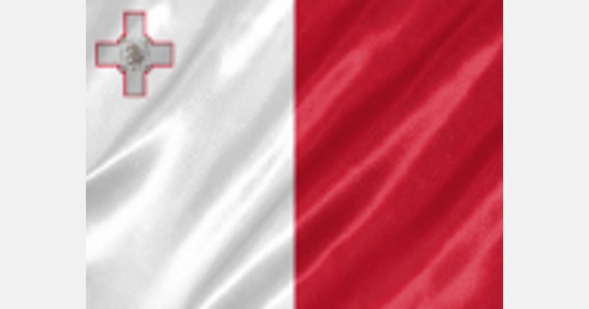 Malta bans tomato & pepper seeds and seedlings from Sicily because of ToBRFV