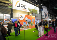 JRC Serres offers a full range of plastic covered greenhouses ranging from tunnels to large areas